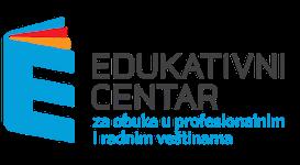 Edukativni centar novi sad