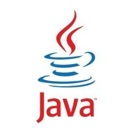 Java razvoj web aplikacija