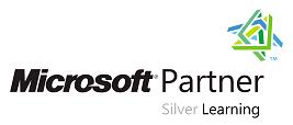 Nastavni centar Microsoft partner