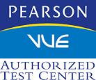 Nastavni centar Pearson Vue partner