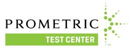 Nastavni centar Prometric partner
