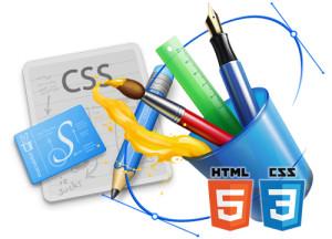 HTML5 i CSS3 za početnike