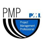 Napredne Tehnike Upravljanja Projektima