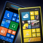 Programiranje mobilnih aplikacija na Windows platformi