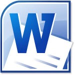 Microsoft Word Osnovni