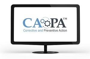 Root cause i CAPA unapredjenje sistema upravljanja