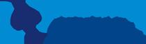 Nastavni-centar_logo-news-lat