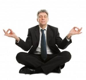 Efikasno upravljanje stresom