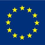 Priprema EU projekata