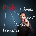 Upravljanje rizicima na projektu