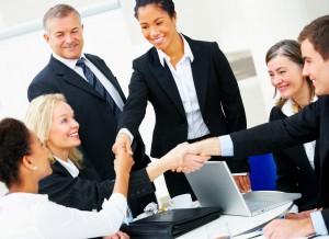 Veštine za kreiranje uspešnih softverskih organizacija