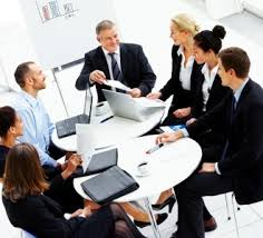 Veštine upravljanja u IT okruženju