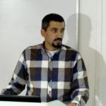 Aleksandar Mirković