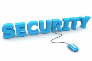 informacione bezbednosti