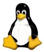 Linux osnovni kurs